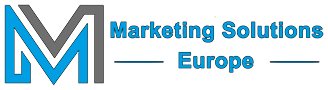 Marketing Solutions Europe
